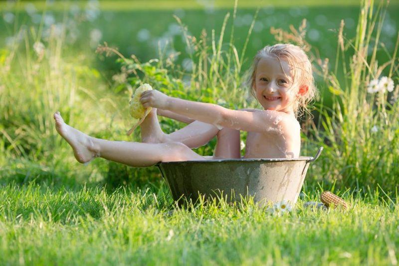 bain-de-lait-nature-ardennes