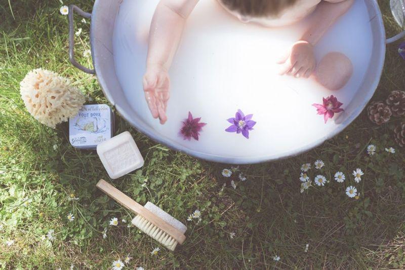 photos-bain-de-lait-extérieur-ardennes