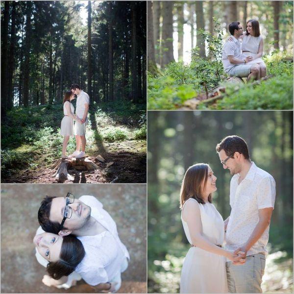 4-Photographe-portraits-couple-forêt-Ardennes
