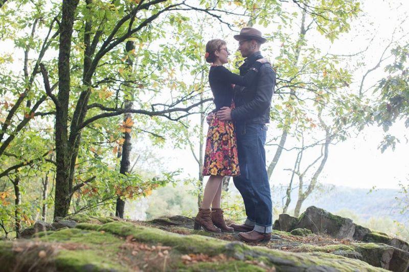 Photographe-amoureux-Roc-La-Tour-Monthermé