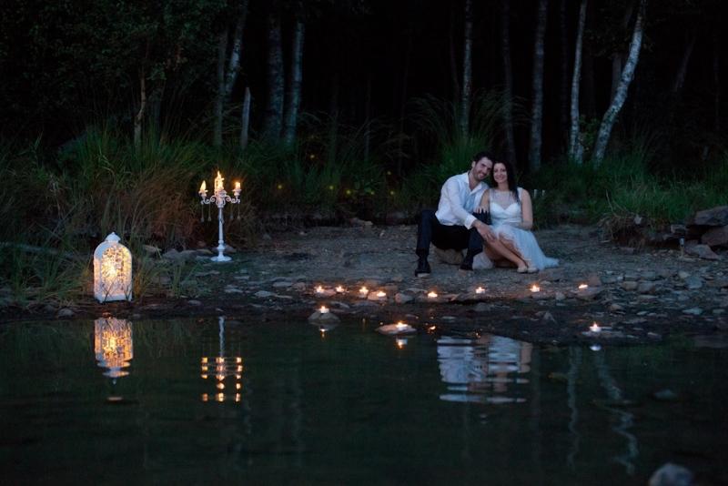 Séance-photo-amoureux-lac-Vieilles-Forges-Ardennes-12