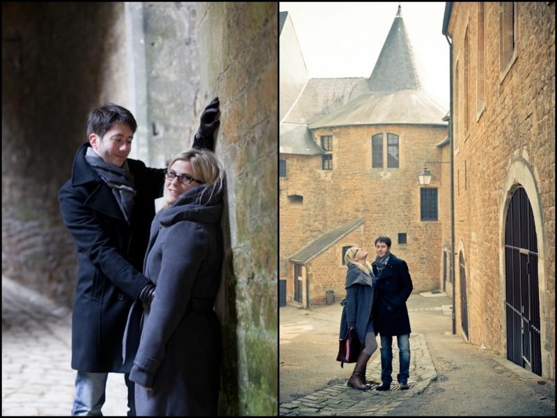Séance-photo-en-amoureux-château-de-Sedan-3