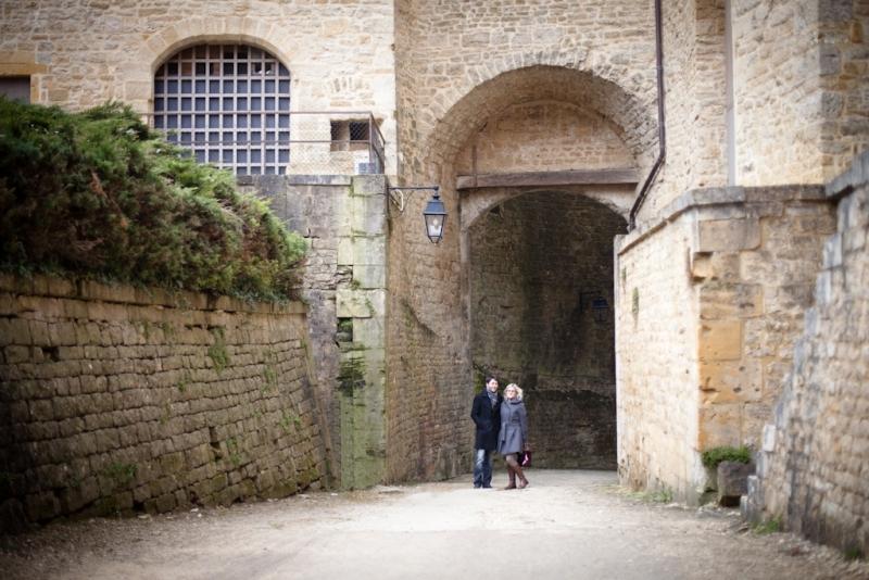 Séance-photo-en-amoureux-château-de-Sedan-4