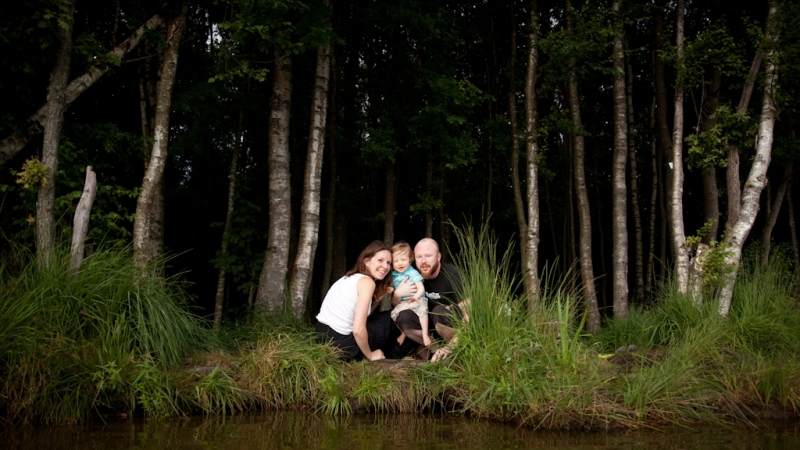 Photo-famille-nature-Ardennes-17