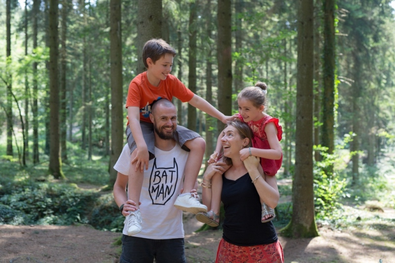 Photo-famille-nature-Ardennes-5