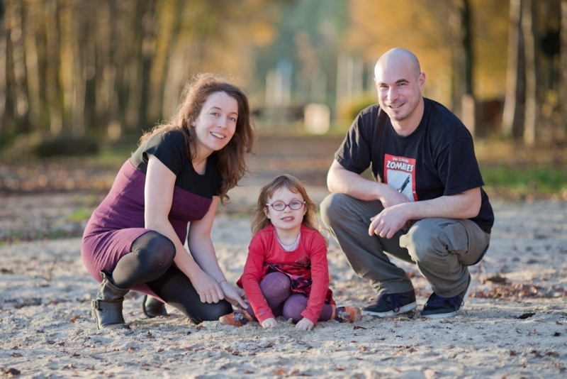 Photo-famille-nature-Ardennes-9