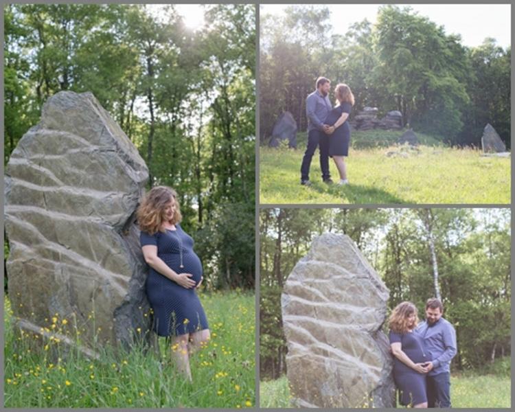 Photographe-grossesse-Ardennes