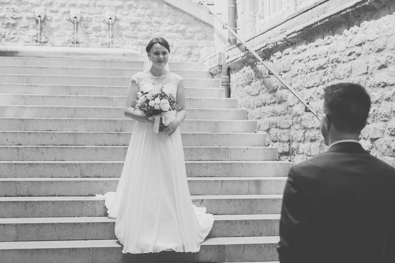 10Photo mariage Charleville Mézières Relais de Poste Launois