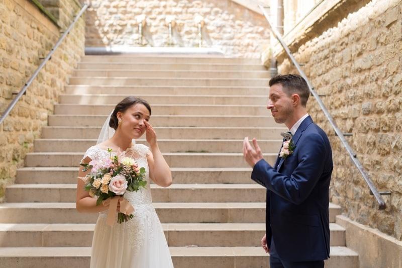 11Photo mariage Charleville Mézières Relais de Poste Launois