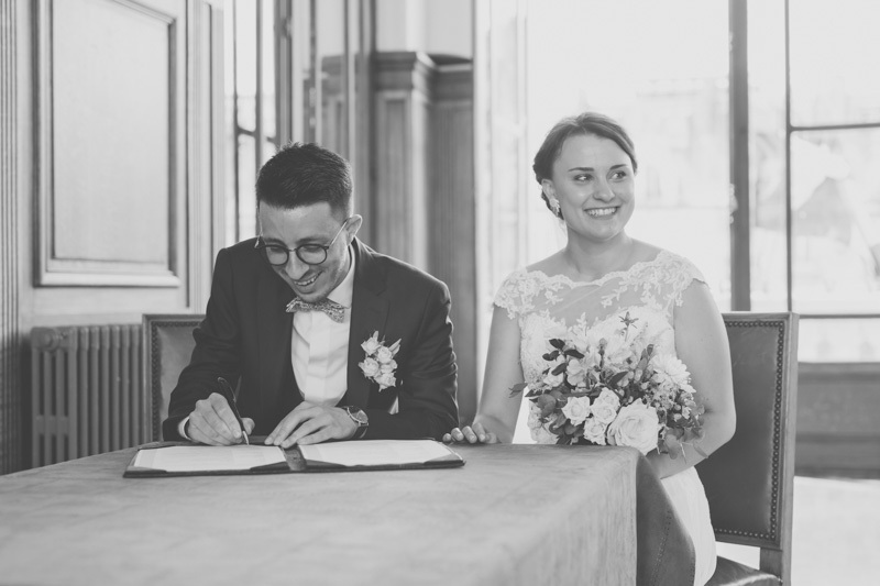 19Photo mariage Charleville Mézières Relais de Poste Launois