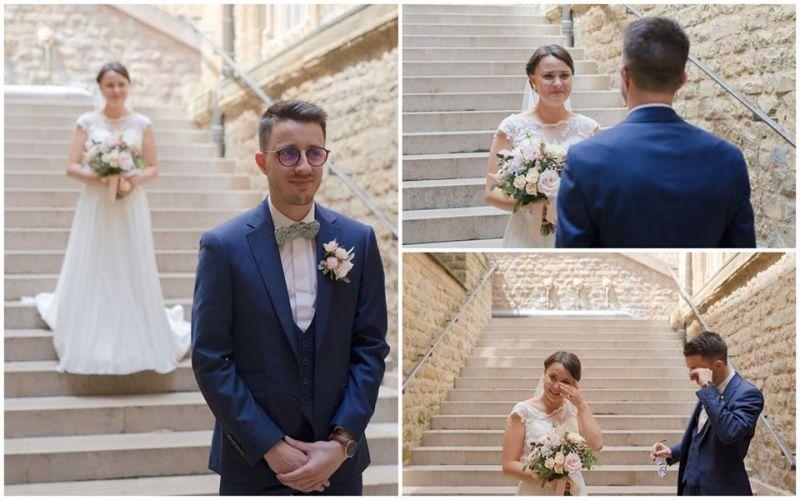 10bPhoto mariage Charleville Mézières Relais de Poste Launois