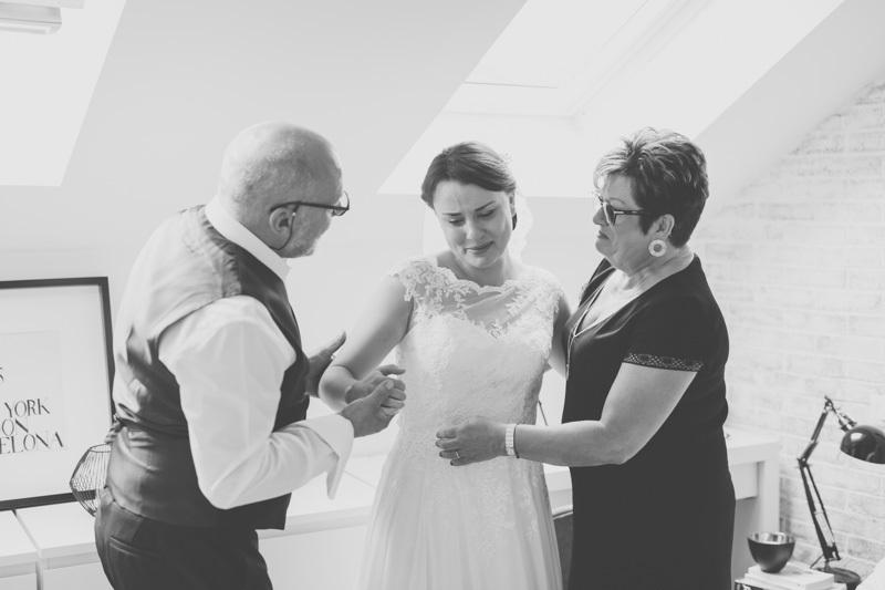 6Photo mariage Charleville Mézières Relais de Poste Launois