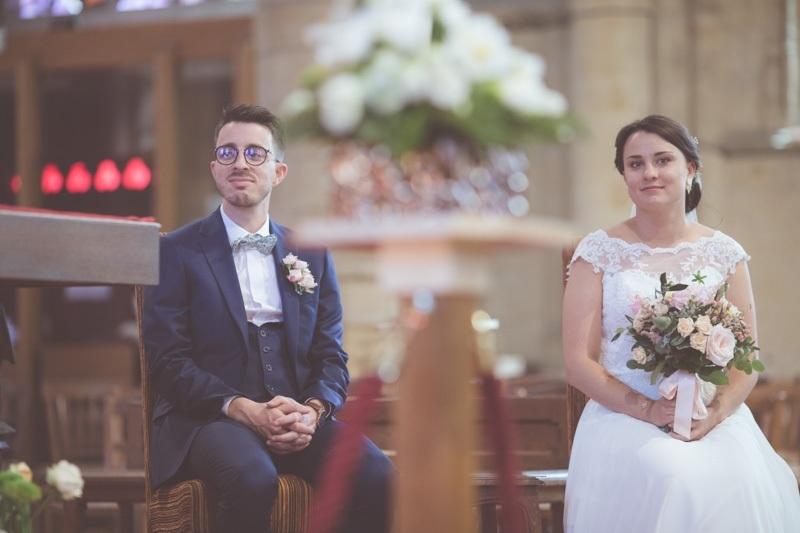 19cPhoto mariage Charleville Mézières Relais de Poste Launois