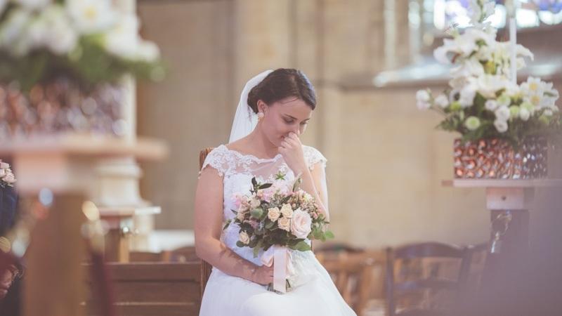 19ePhoto mariage Charleville Mézières Relais de Poste Launois
