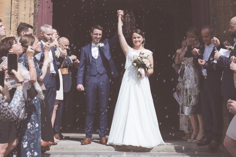 19fPhoto mariage Charleville Mézières Relais de Poste Launois