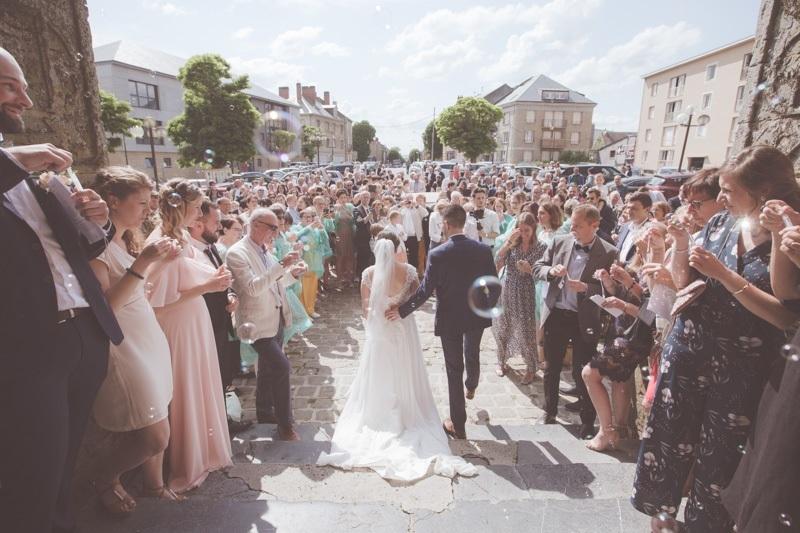 19gPhoto mariage Charleville Mézières Relais de Poste Launois