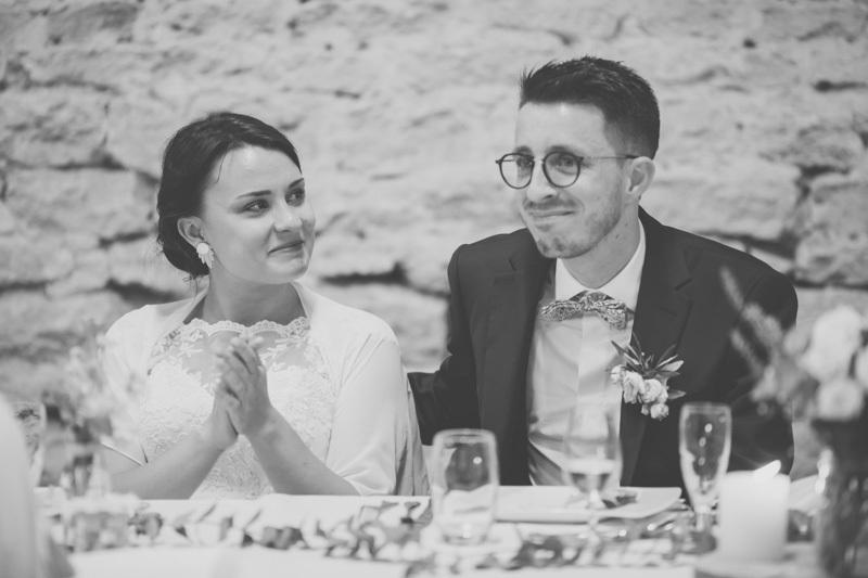 Photo mariage Charleville Mézières Relais de Poste Launois 29
