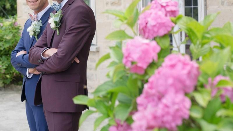 0I-Photographe-mariage-Ardennes