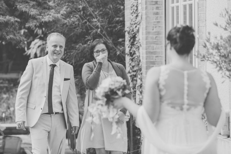 0b-Photographe-mariage-Reims-émotion