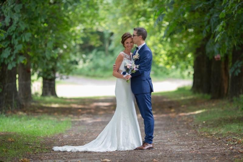 0c-Photographe-mariage-Belgique-Couvin-Saint-Roch