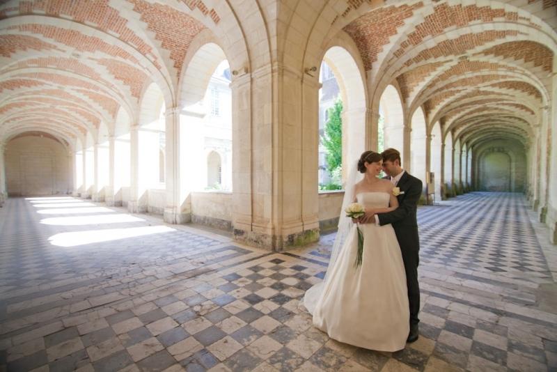 0d-Photographe-mariage-Laon