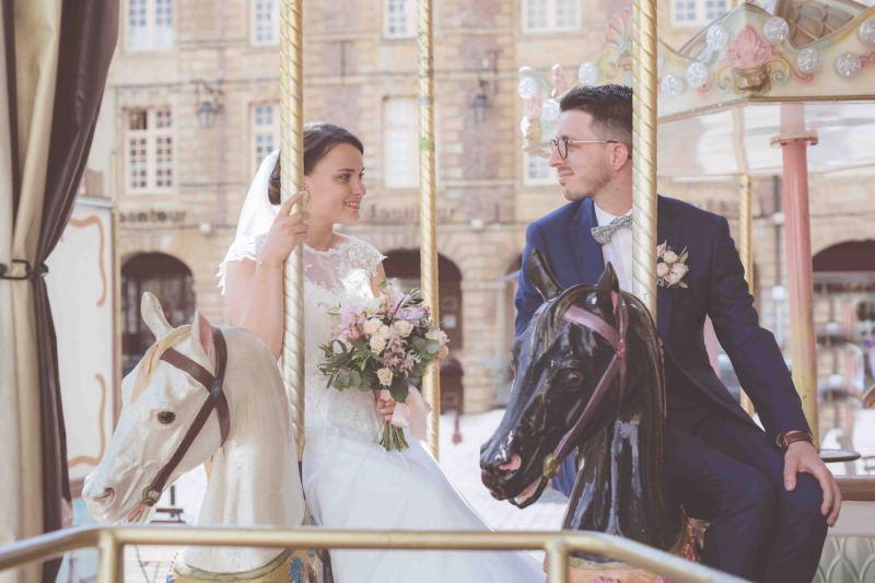 0i-Photographe-mariage-Ardennes1