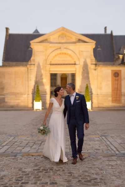 0j-Photographe-mariage-Reims-Palais-du-Tau