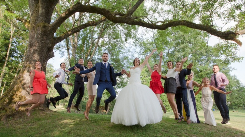 0q-Photographe-mariage-Ardennes