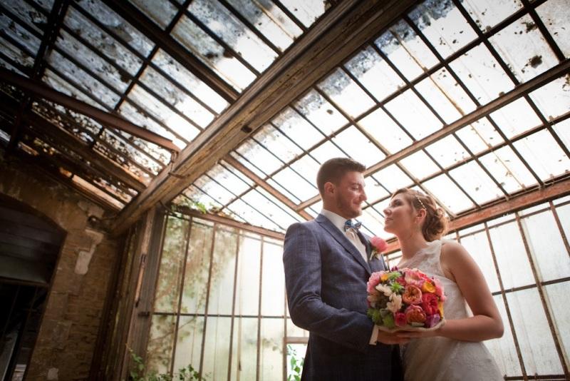 0s-Photographe-mariage-Ardennes