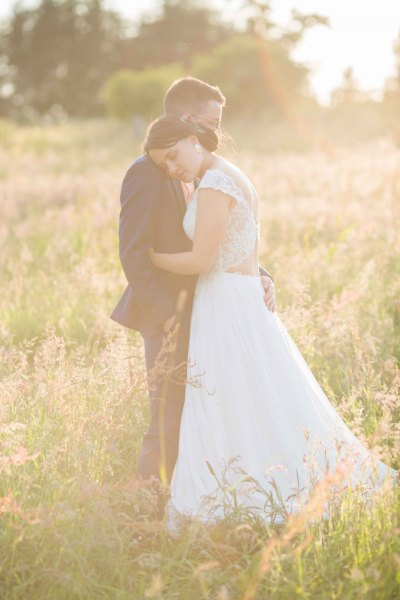 0v-Photographe-mariage-Ardennes