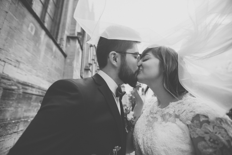 0x-Photographe-mariage-Ardennes