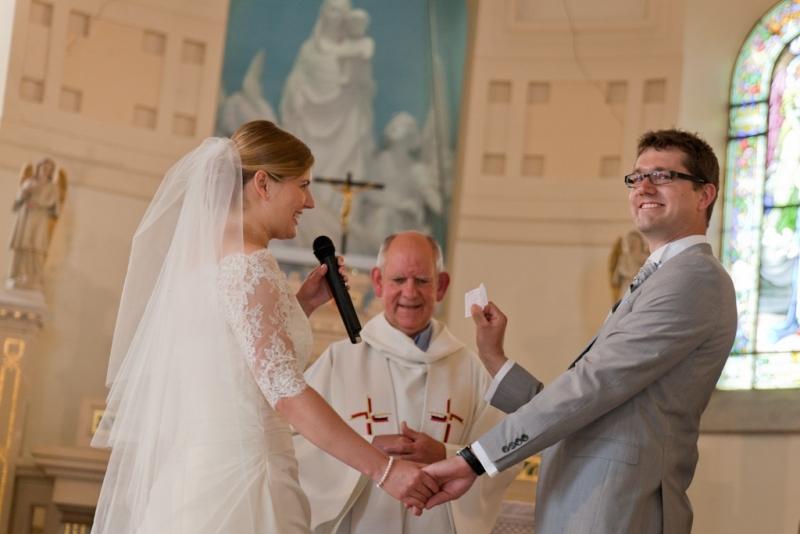 0za-Photographe-mariage-Nord