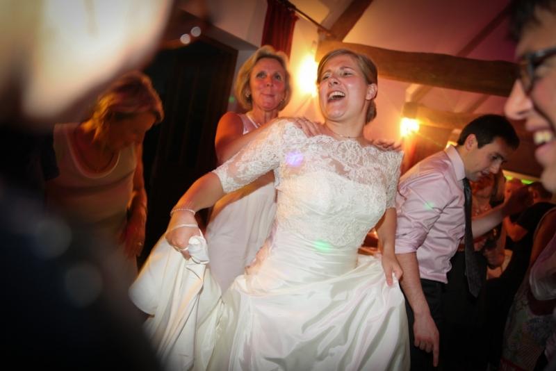 0zb-Photographe-mariage-Nord