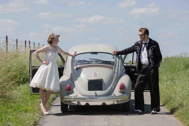 0zc-Photographe-mariage-Ardennes