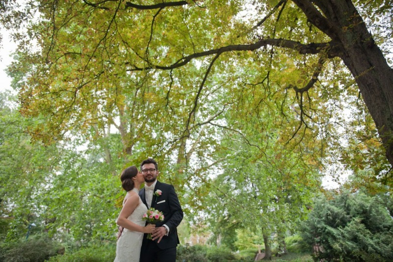0zd-Photographe-mariage-Ardennes