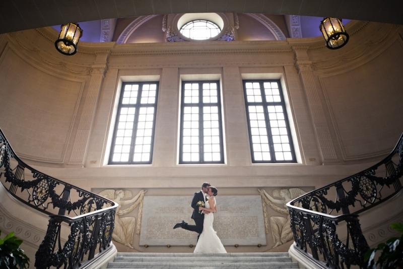 0zi-Photographe-mariage-Ardennes