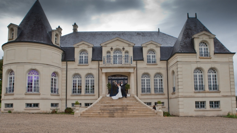 0zj-Photographe-mariage-Ardennes