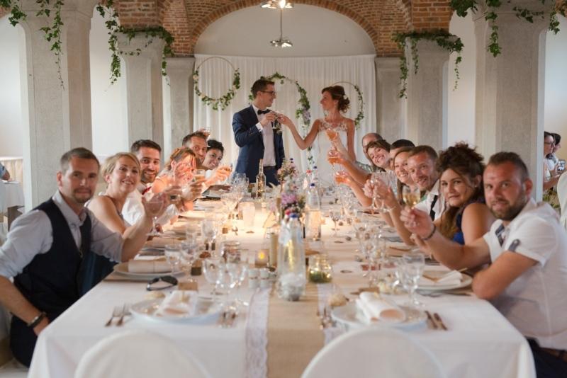 0zl-Photographe-mariage-Ardennes