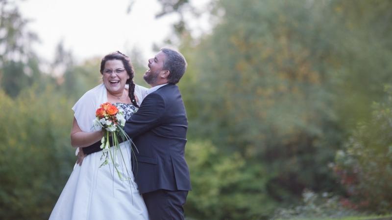 0zn-Photographe-mariage-Ardennes