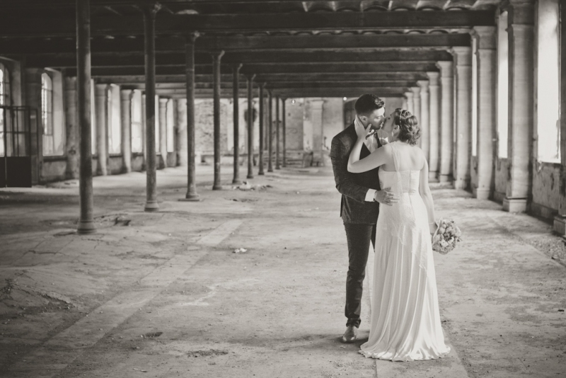 0zo-Photographe-mariage-Ardennes