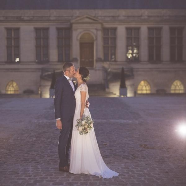 0zr-Photographe-mariage-Ardennes