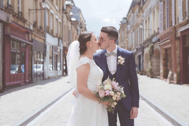 0zs-Photographe-mariage-Ardennes