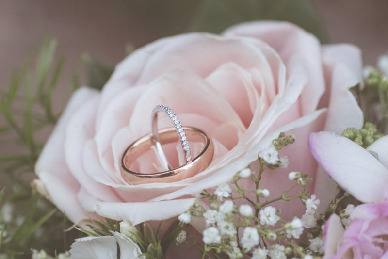 0zt-Photographe-mariage-Ardennes