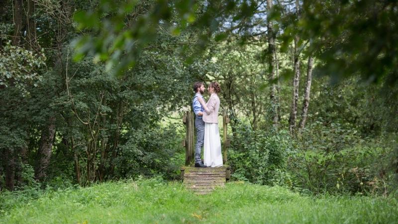 0zw-Photographe-mariage-Ardennes