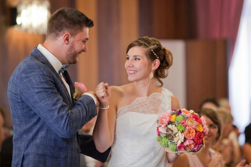 0zza-Photographe-mariage-Ardennes