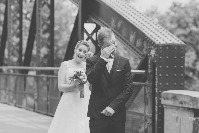 Photographe-mariage-Ardennes-émotion-8