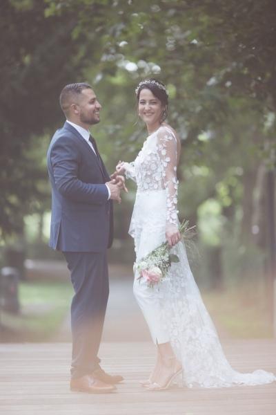Photographe-mariage-Ardennes-10