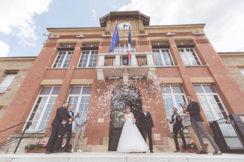 Photographe-mariage-Ardennes-3