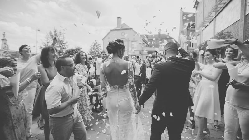 Photographe-mariage-Ardennes-6