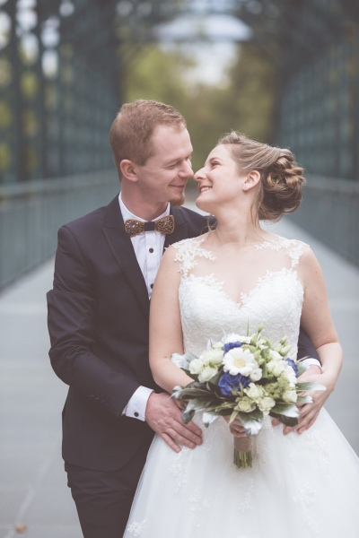 Photographe-mariage-Ardennes-7
